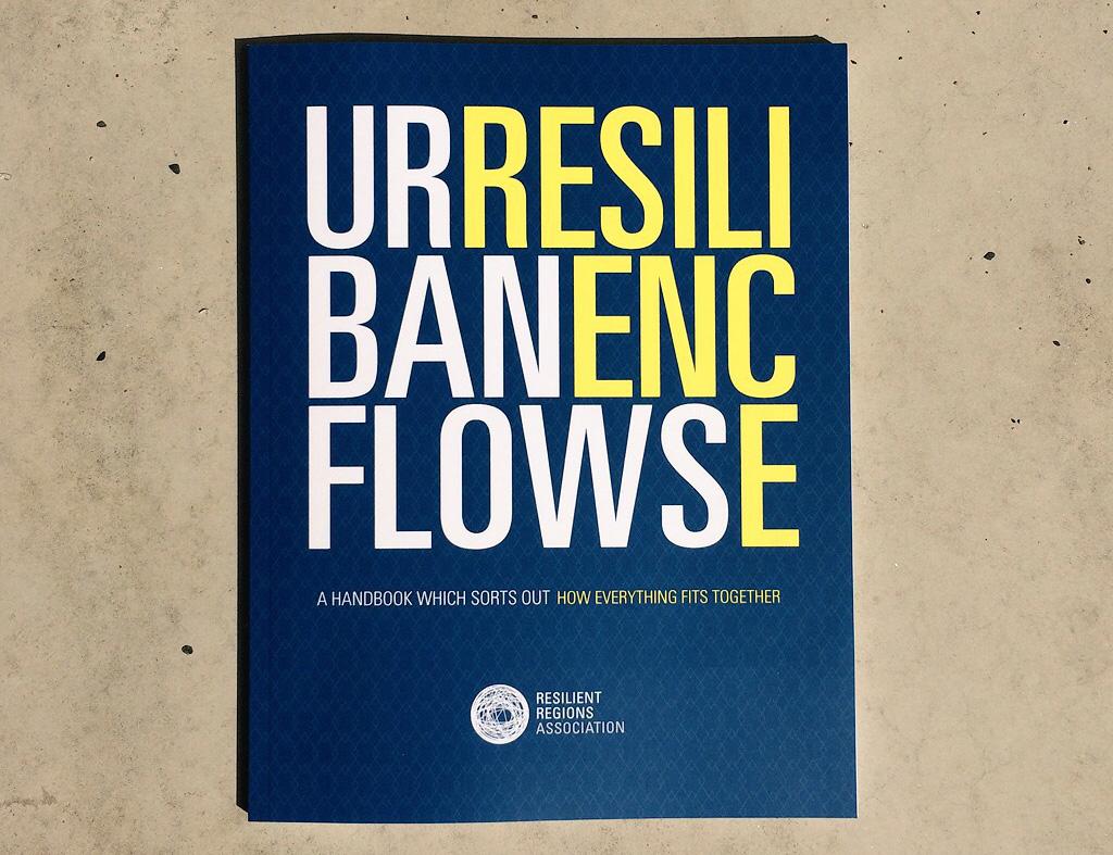 Urban_Flows