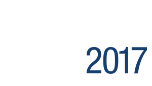 Functional Cities